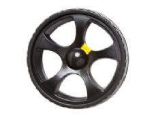 New Powakaddy Rear Sports Wheel